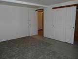 8908 Chandler Ridge Place - Photo 15