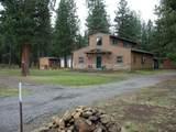 34538 Castle Drive - Photo 30