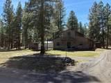 34538 Castle Drive - Photo 32
