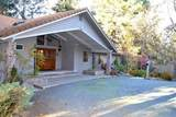 4889 Azalea Drive - Photo 3