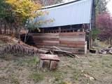 3851 Anderson Creek Road - Photo 50
