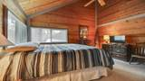 57397 Overlook Road - Photo 10