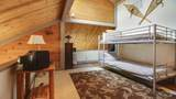 57397 Overlook Road - Photo 11