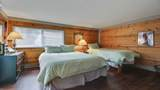 57397 Overlook Road - Photo 12