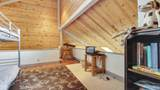 57397 Overlook Road - Photo 13