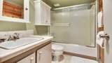 57397 Overlook Road - Photo 16