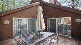 57397 Overlook Road - Photo 17