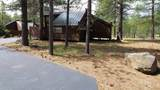 57397 Overlook Road - Photo 20