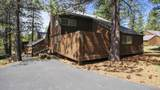 57397 Overlook Road - Photo 21
