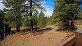 57397 Overlook Road - Photo 22