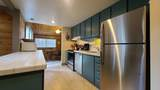 57397 Overlook Road - Photo 6