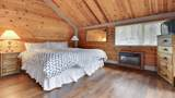 57397 Overlook Road - Photo 8