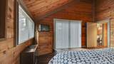 57397 Overlook Road - Photo 9