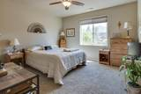 1882 Quince Tree Place - Photo 13