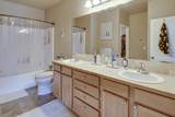 1882 Quince Tree Place - Photo 14