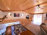 19152 Clear Springs Way - Photo 10