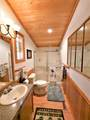 19152 Clear Springs Way - Photo 17