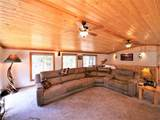 19152 Clear Springs Way - Photo 8