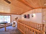 19152 Clear Springs Way - Photo 9