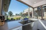 66500 Pronghorn Estates Drive - Photo 10