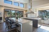 66500 Pronghorn Estates Drive - Photo 11