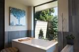 66500 Pronghorn Estates Drive - Photo 15