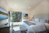 66500 Pronghorn Estates Drive - Photo 17