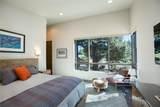66500 Pronghorn Estates Drive - Photo 19