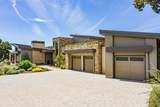 66500 Pronghorn Estates Drive - Photo 2