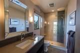66500 Pronghorn Estates Drive - Photo 21