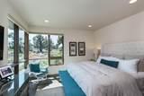 66500 Pronghorn Estates Drive - Photo 22