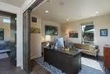 66500 Pronghorn Estates Drive - Photo 23