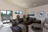 66500 Pronghorn Estates Drive - Photo 25