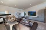 66500 Pronghorn Estates Drive - Photo 26