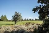66500 Pronghorn Estates Drive - Photo 29