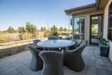 66500 Pronghorn Estates Drive - Photo 30
