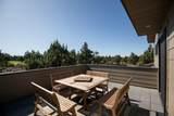 66500 Pronghorn Estates Drive - Photo 31