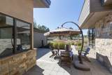 66500 Pronghorn Estates Drive - Photo 32