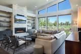 66500 Pronghorn Estates Drive - Photo 5