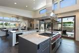 66500 Pronghorn Estates Drive - Photo 9