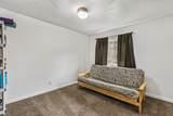 4806 Wanker Lane - Photo 34