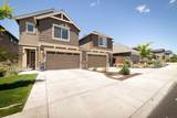 63121 Meridian Place - Photo 1
