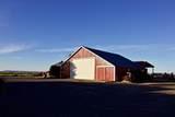 6977 Adams Drive - Photo 32