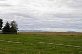 6977 Adams Drive - Photo 46