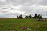 6977 Adams Drive - Photo 47