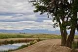 6977 Adams Drive - Photo 67