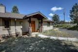 60430 Woodside Road - Photo 2