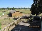 60430 Woodside Road - Photo 5