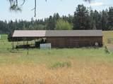 60430 Woodside Road - Photo 6