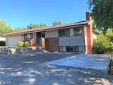 6736 Beckton Avenue - Photo 2